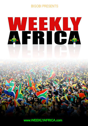 Weekly Africa